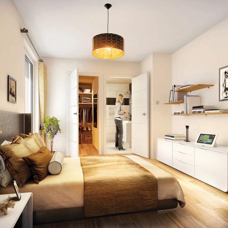 investir-loueur-meuble-montbonnot-investir